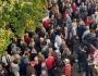 Movilizaciones por unas pensiones dignas en Marbella22F